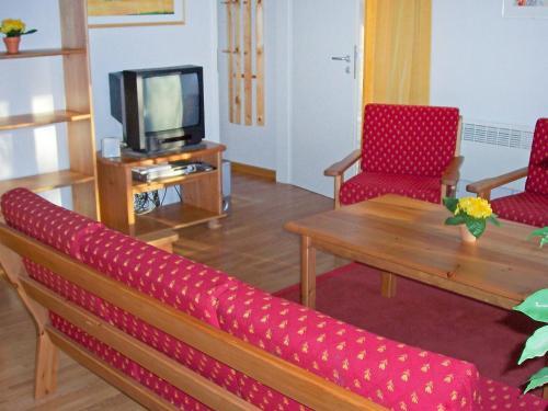 Hotellbilder: , Kunsel