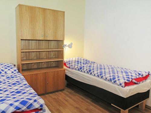 Hotel Pictures: , Čerčany