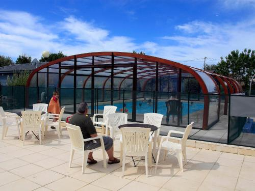 Hotel Pictures: , La Michelière