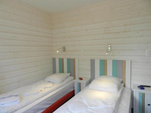 Hotel Pictures: Alaria 2, Quimiac