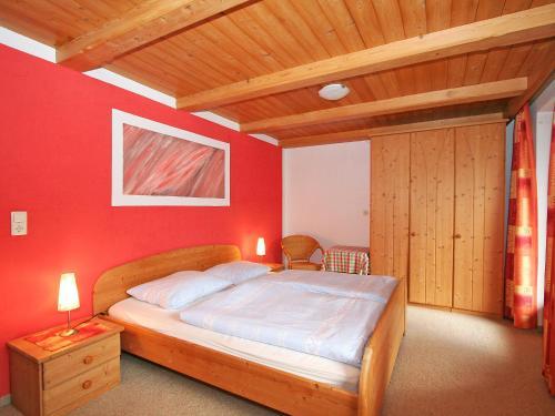Foto Hotel: , Stumm