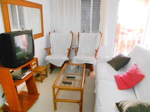 Hotel Pictures: MONTE Y MAR 13, Puerto Marino