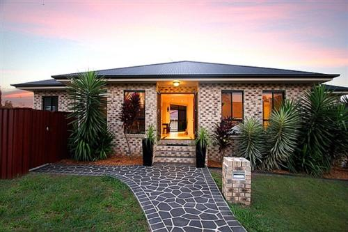 Hotel Pictures: , Browns Plains