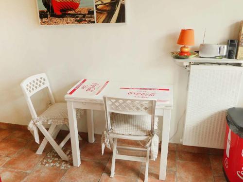 Hotel Pictures: Les Régates, Houlgate