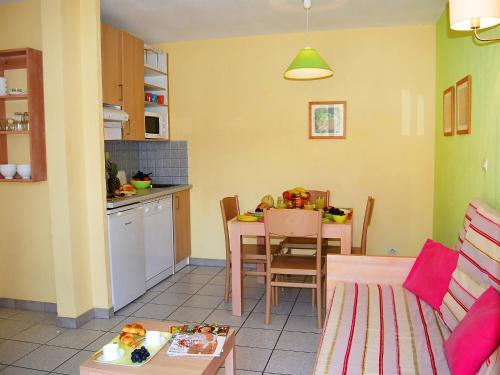 Hotel Pictures: Le Village D'Aloes 2, Cerbère
