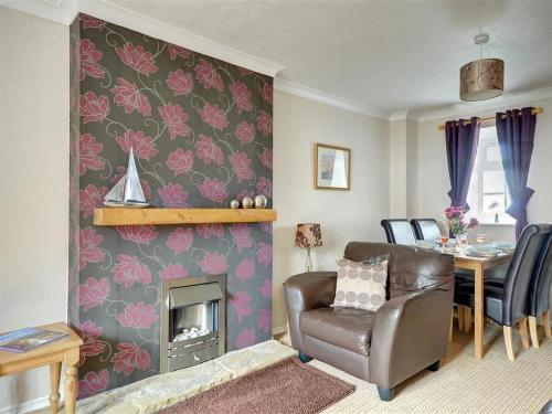 Hotel Pictures: , Cloughton