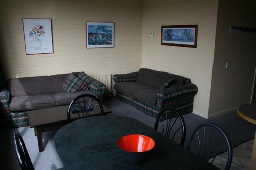 Hotelbilder: Snow Ski Apartments 21, Falls Creek