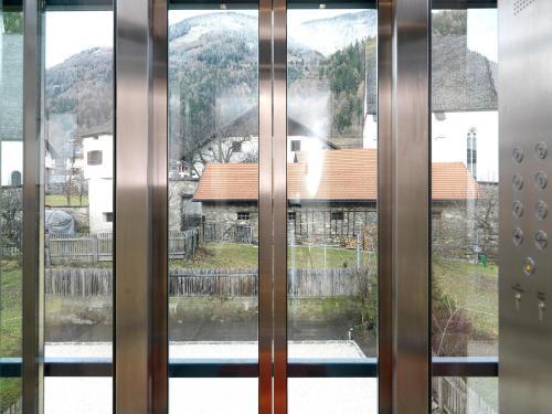 Фотографии отеля: Oberstbergmeisteramt, Оберфеллах