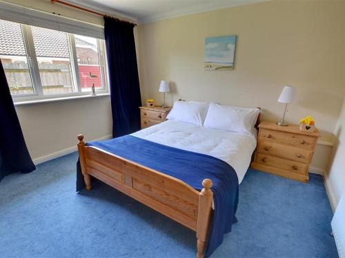 Hotel Pictures: Sea Road 1, Winchelsea