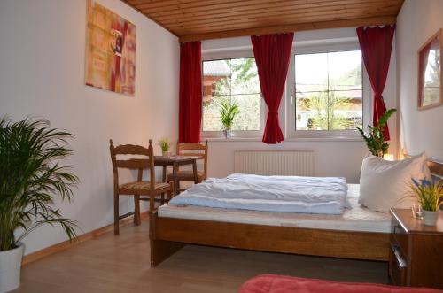 Hotelfoto's: Linzer Chalet, Saalbach Hinterglemm