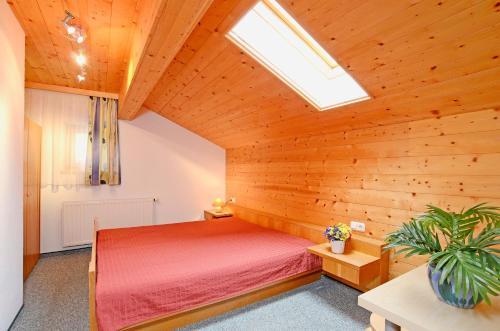 Photos de l'hôtel: Ferienhaus mit Talblick in Schruns-Tschagguns - A 067.003, Tschagguns