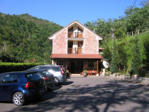 Hotel Pictures: , Caño