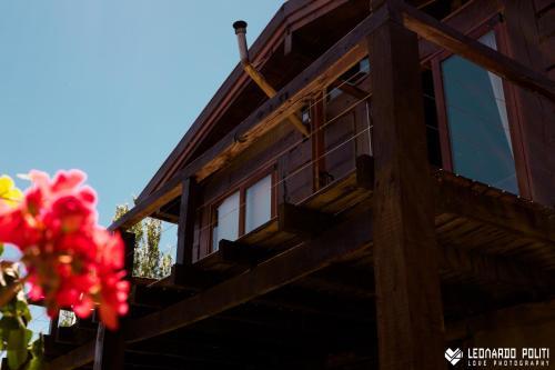 Hotel Pictures: Willert, La Cumbrecita