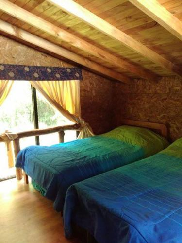 Hotel Pictures: , Pucón