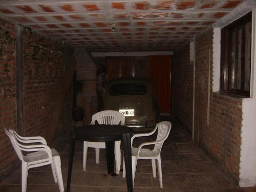 Hotellikuvia: Casa de Verano Mina Clavero, Mina Clavero