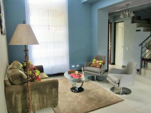 Hotel Pictures: Apartamento Tamara, Santo Domingo