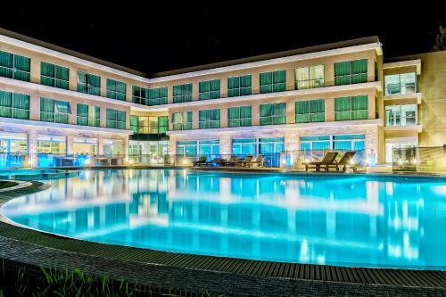 Hotelfoto's: , Neuquén