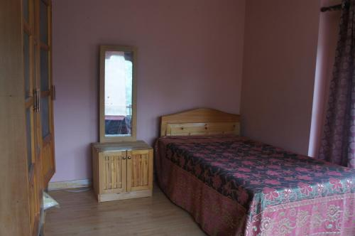 Hotel Pictures: Thimphu Bed & Breakfast, Thimphu