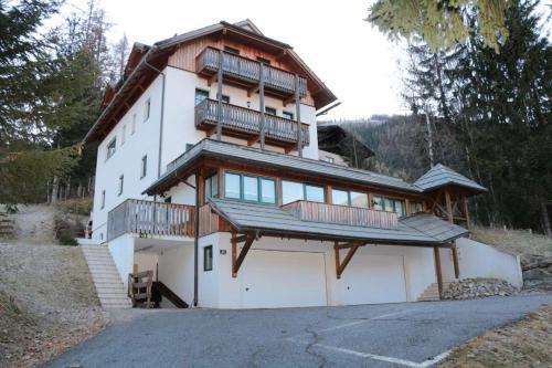 Foto Hotel: , Bad Kleinkirchheim