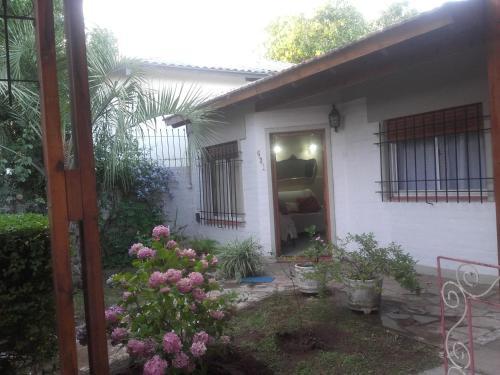ホテル写真: Las Acacias De Santa Rosa, Santa Rosa