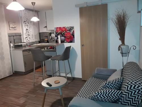 Hotel Pictures: , Aulnay-sous-Bois