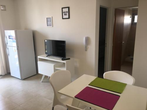 Hotellbilder: Departamento San Juan, Rosario