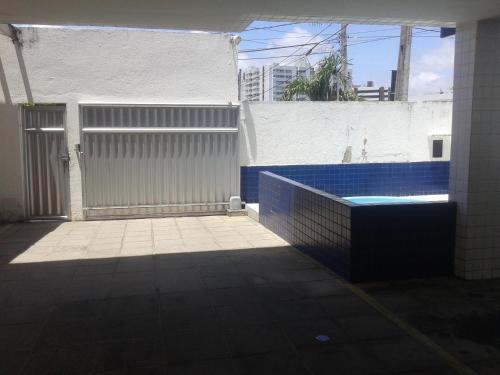 Hotel Pictures: , João Pessoa