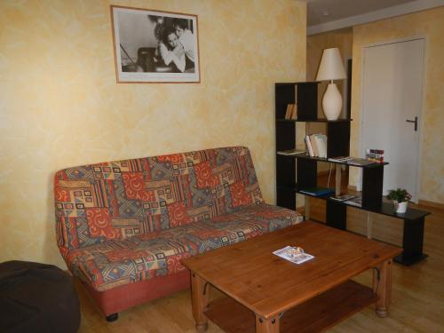 Hotel Pictures: , Saint-Palais