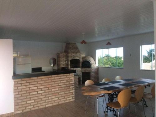 Hotel Pictures: , Aracaju