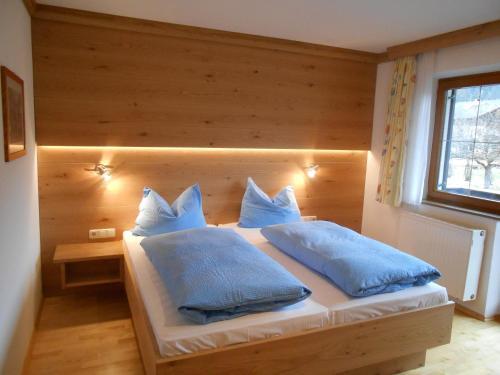 Photos de l'hôtel: Haus Adler, Waidring