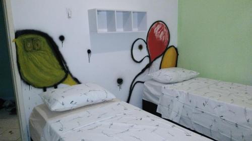 Hotel Pictures: Quartos em Atalaia/Aracaju, Aracaju