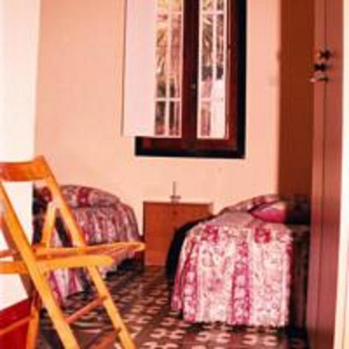 Hotel Pictures: Casas Rurales (Camino El Palmar), Vallehermoso