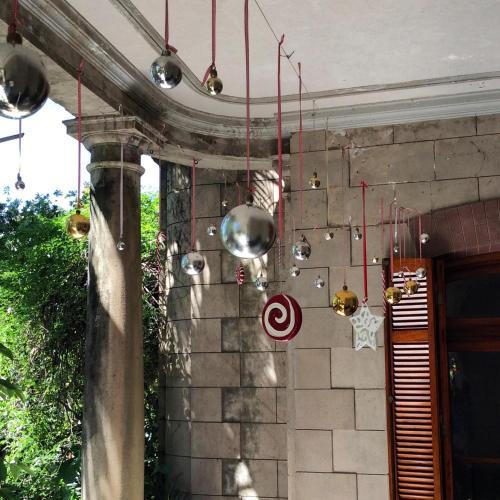 Zdjęcia hotelu: Casona La Ruchi, Tigre