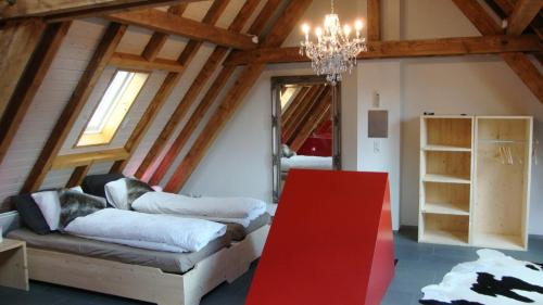 Hotel Pictures: , Basel