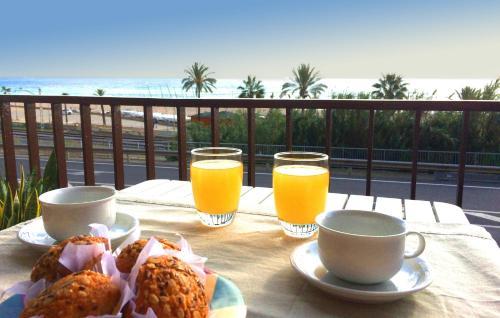 Hotel Pictures: Apartment Holidays- Canet de Mar, Canet de Mar