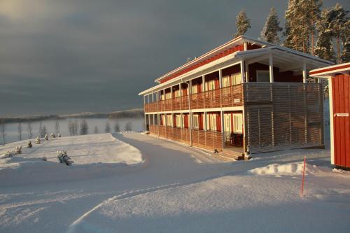Hotel Pictures: , Nurmaa