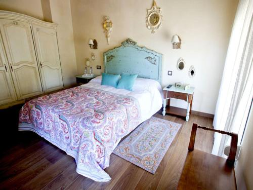 Hotel Pictures: , Cieza