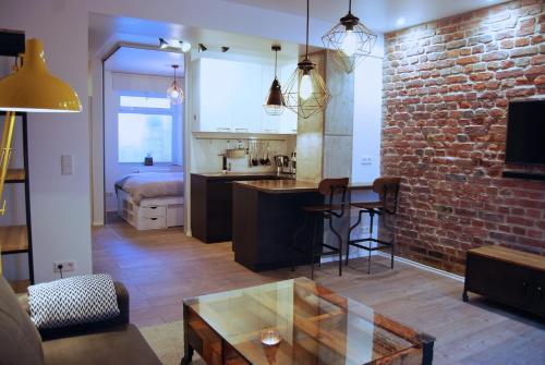 spoerl fabrik d sseldorf ein guide michelin restaurant. Black Bedroom Furniture Sets. Home Design Ideas