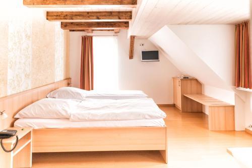 Hotel Pictures: , Gomadingen