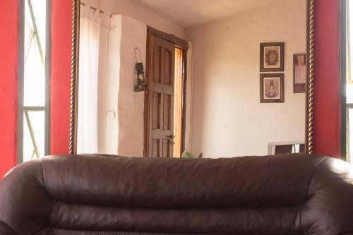 Fotos de l'hotel: , Villa Cura Brochero