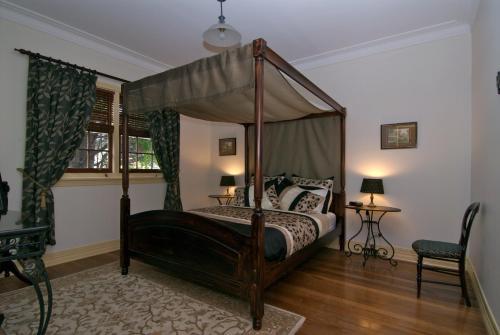 Photos de l'hôtel: Harmony Cottage, Leura