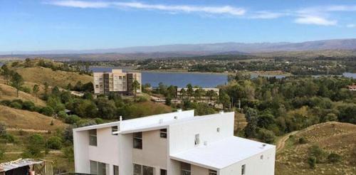 Fotos del hotel: Housing De La Costa, Potrero de Garay