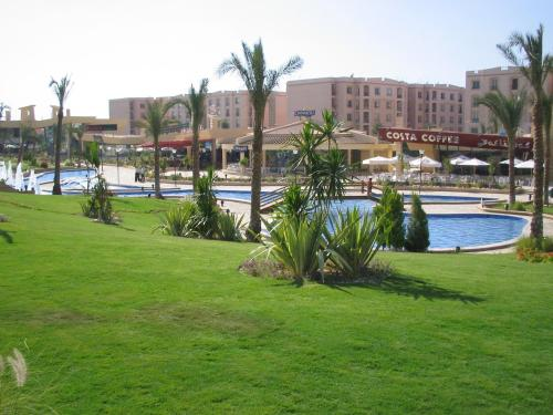 Hotel Pictures: , Cairo
