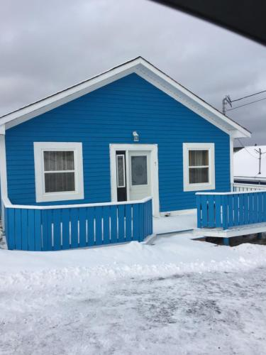 Hotel Pictures: , Bay Roberts