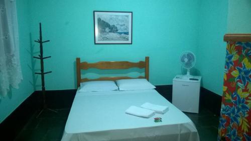 Hotel Pictures: , Nova Friburgo