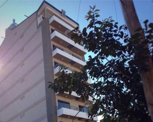Hotelbilder: Loft Pedro Mendez, Posadas