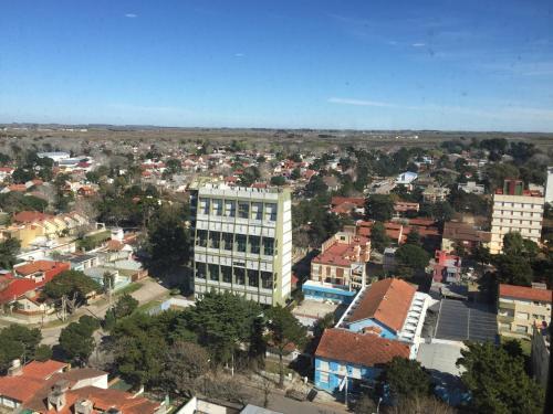 Fotos de l'hotel: Hotel Garay, San Bernardo