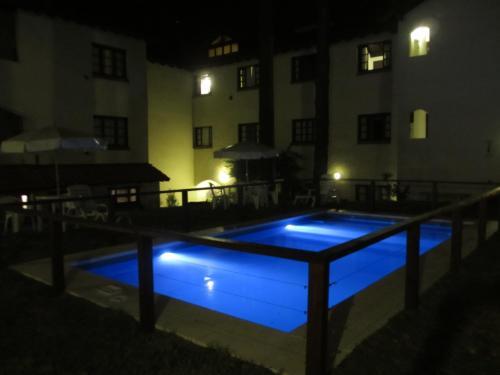 Fotos do Hotel: La Toja, Pinamar