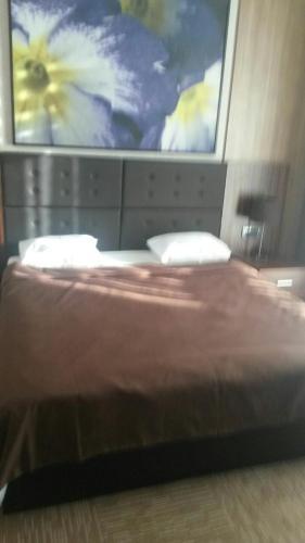Fotos do Hotel: , Ganja