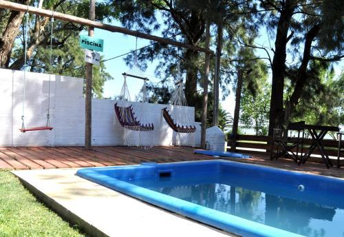 Фотографии отеля: , Chascomús